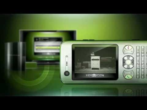 Vidzone : nouveau service de Sony