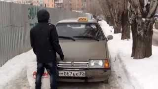 СтопХам 24   Астраханский Абзац