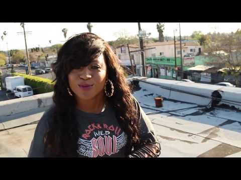 Video: C.E.R.Tifie - Caine Movie / Tv Series