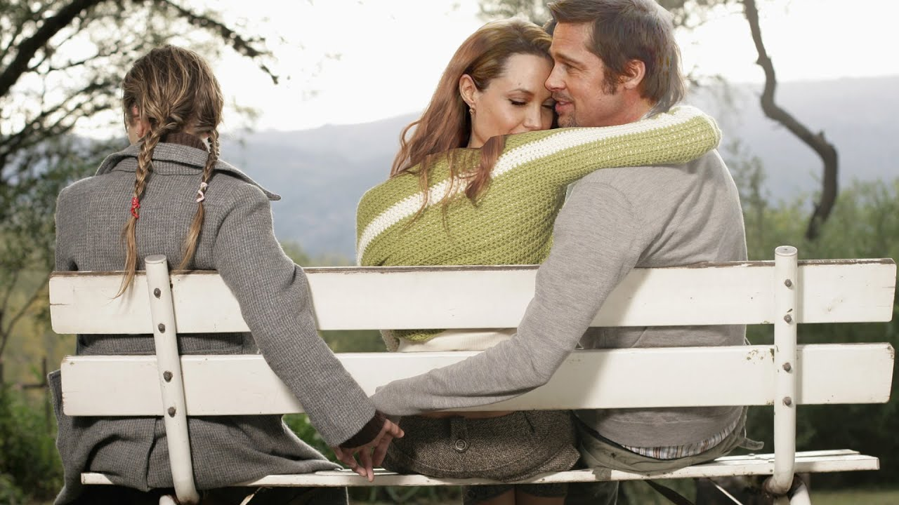 convince girlfriend to have open relationship celebrities