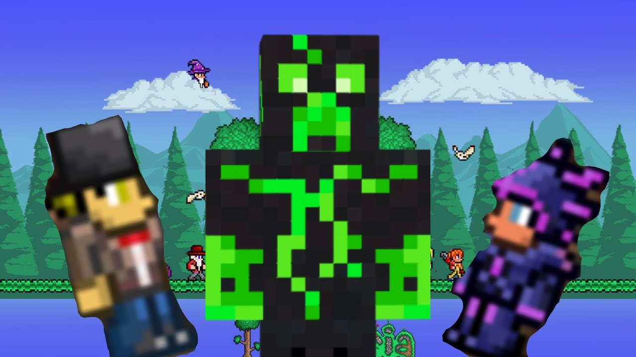 terraria how to make a pocket watch
