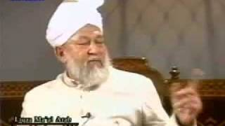 Significance and importance of Moharram in Islam Part 4/6