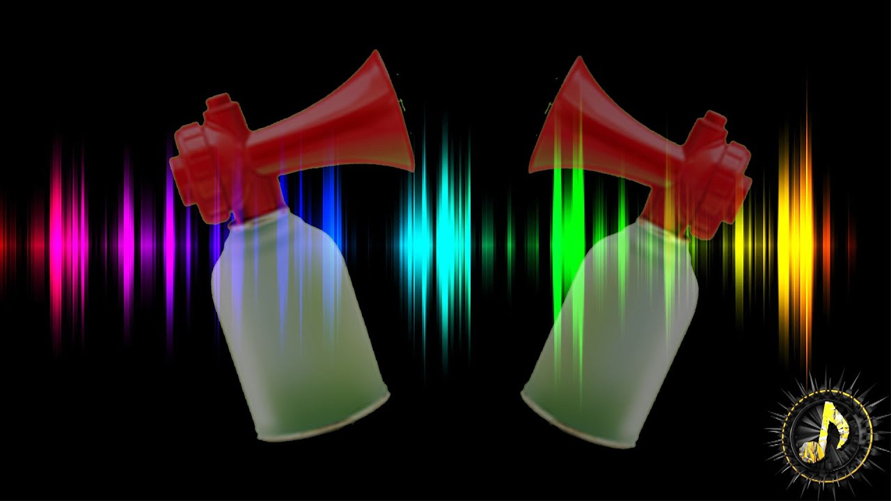 movie sound effects free download