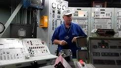 Titan Missile Museum Tour - Sahuarita, Arizona (near Tucson)