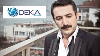 Latif Doğan - Çaldığım Bağlama (Deka Müzik)