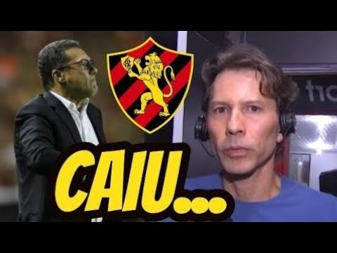 Vanderlei Luxembourg Is Dismissed From The Sport (Full) USUK   # 132
