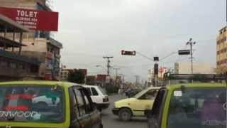 rawalpindi city
