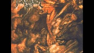 Iconoclasm - Marching of Evil - Rebel of Hate