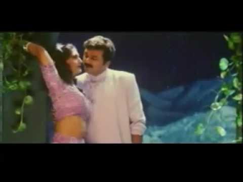 Parayan Njian Marannu - Suja Raghuram
