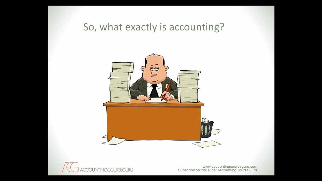 basics of accounting Basics of accounting - free download as word doc (doc), pdf file (pdf), text file (txt) or read online for free.