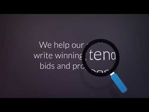 Tsaks Consulting is the leading UK bid and tender writing consultancy