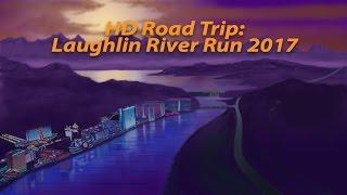 Video Laughlin River Run 2017 download MP3, 3GP, MP4, WEBM, AVI, FLV Desember 2017