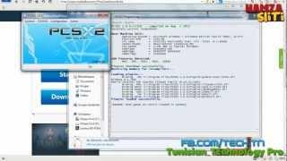 Jeux ps2 sur Pc + telechargement [HD]
