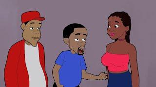 Download Kojo Comedy - KOJO FIND A NEW GIRLFRIEND - GHEN GHEN JOKES