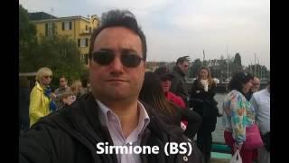 Video Sirmione(Descrizione., 2016-08-15T19:42:43.000Z)