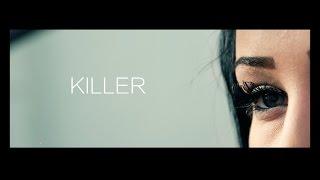 Смотреть клип Rene Rodrigezz - Killer