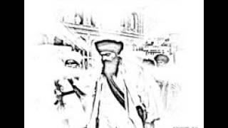 Singhan Naal Vair Remix   Project Khalistan by Dj Robin mp3
