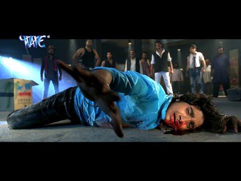 तू दिवानी हउ तs आजा Tu Diwani Hau Ta Aaja - Chintu - bhojpuri hit Songs- Jina Teri Gali Me