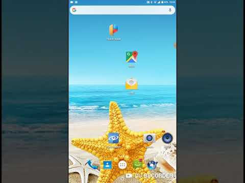 How to download all apps,games mod apk / hack version  #Smartphone #Android
