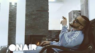NiiL B - Tu kesh (Official Video)