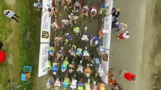 Чемпионат Украины среди юниоров и девушек. Белая Церковь. 10 июля 216 года