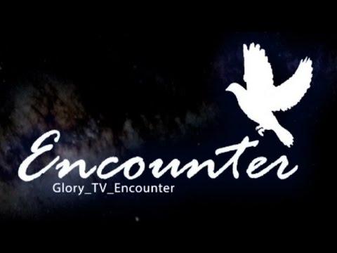 Nami's Testimony - Encounter