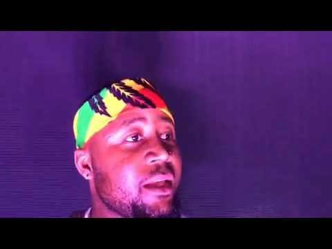 Download Cassper Nyovest Performs Ayeye Live (DJ Vigilante Ft Cassper Nyovest - Ayeye)