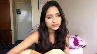 Dil Mein Chhupa Loonga   Wajah Tum Ho   Armaan Malik, Tulsi Kumar   musicbyviddy