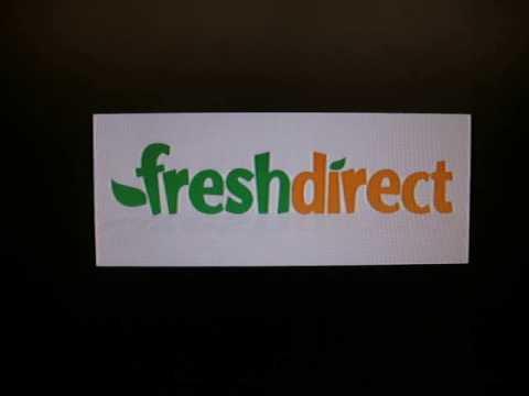 fresh direct sucks