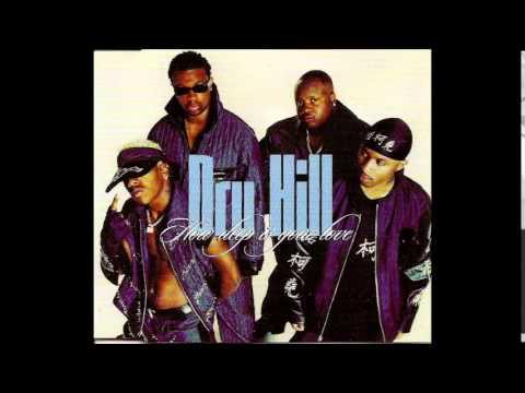 Dru Hill How Deep Is Your Love Dj Rasimcan Remix Youtube