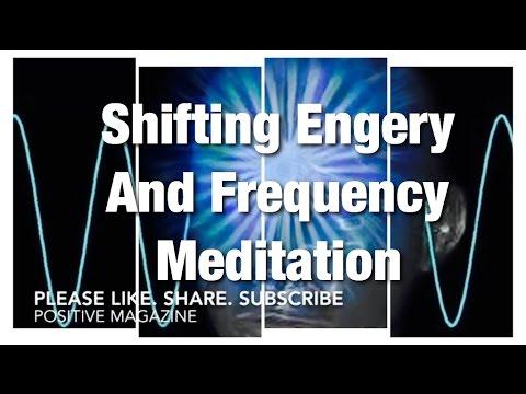 10 minute guided meditation script