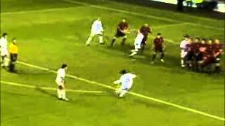 Nick Rizzo Leeds Goal