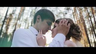 Андрей и Ангелина
