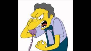 funny prank call hindi(signal issue)