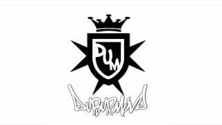 [Trap] Filth - Skream (Skrubz trapstyle remix) Free DL