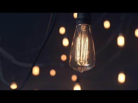 Shine Brighter // Baptism Promo