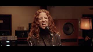 Jess Glynne – This Christmas (Amazon Original) [Live Video]