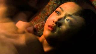 Clip sex wei Tang caution lust scene