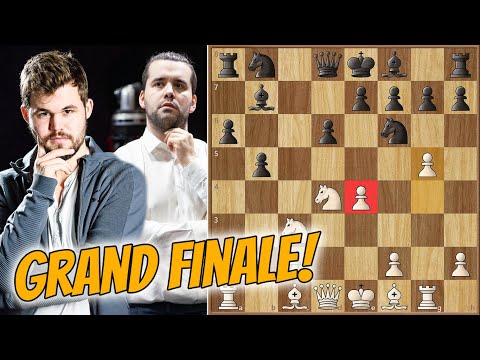 some-pawns-are-too-juicy-||-nepo-vs-carlsen-||-chess24-legends-of-chess-(2020)