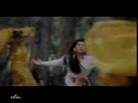 Kabhi Bhoola Kabhi Yaad Kiya Lyrics & Song - SongSuno.com
