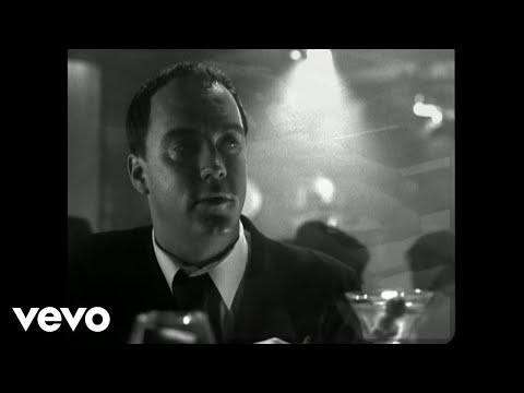 Dave Matthews Band - Crush (Official Video)