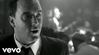 Dave Matthews Band - Crush (Official Video)