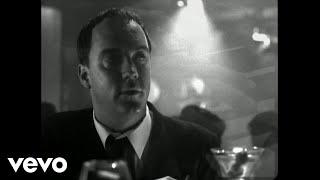 Dave Matthews Band   Crush (official Video)