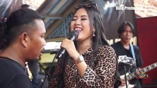 Download lagu Nugelaken Ati Tya Nevania Embun Sahara Live Desa Gembongan Babakan Cirebon MP3