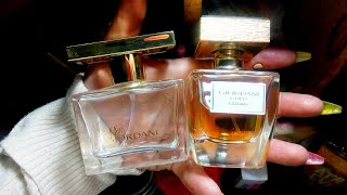 Oriflame Miss Giordani For Women Price In Egypt Compare Prices