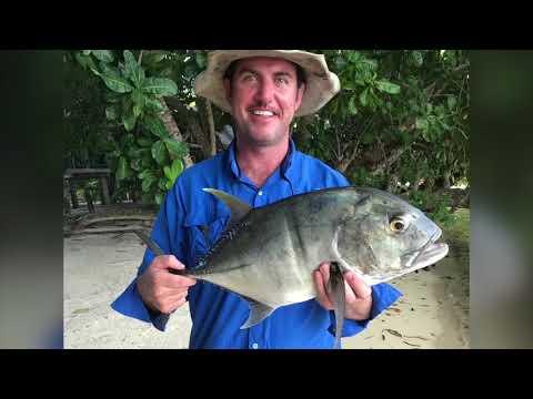 Solomon Islands Tour - Nov17