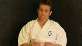 Combat Sport Supplies - Intro Video