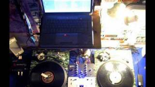 Baixar DJ FABY @ The music was ended (Minimal Live Set 19-02-2011)