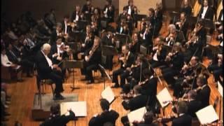 Bruckner Symphony No 8 Celibidache Münchner Philharmoniker Live Tokyo 20 Oct 1990