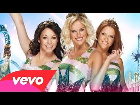 k3---zeg-eens-aaa-(nieuwe-single-2012/2013)